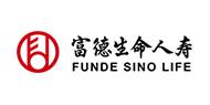生命人寿保险股份有限公司北京分公司招聘