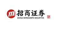 招商证券股份有限公司深圳东门南路证券营业部招聘