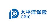 中国太平洋人寿保险股份有限公司上海分公司招聘