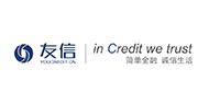 友众信业商务顾问(北京)有限公司招聘