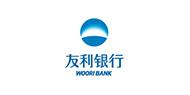 有利银行(中国)有限公司深圳分公司招聘