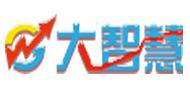 上海大智慧股份有限公司招聘