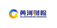 黄河财产保险股份有限公司招聘