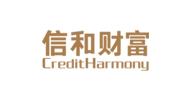 信和财富投资管理(北京)有限公司南京第十四分公司招聘